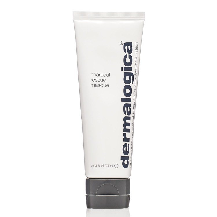 Dermalogica Charcoal Rescue Mask (75 ml)
