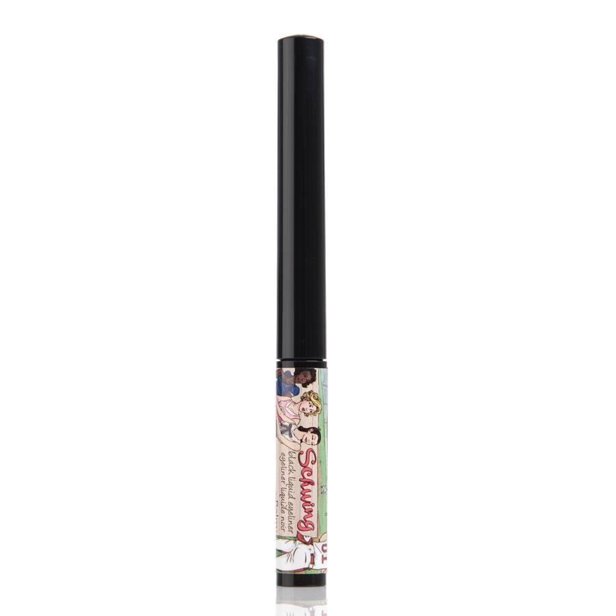 theBalm Liquid Eye Liner, Schwing (1,7 ml)