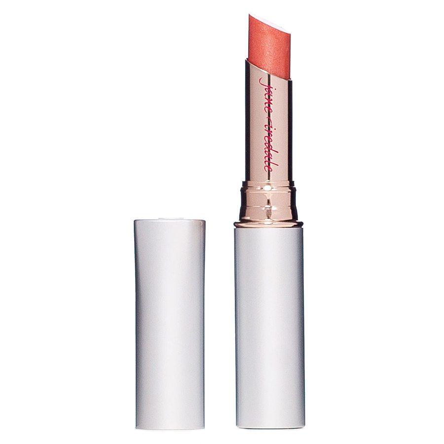 Jane Iredale Just Kissed Lip Plumper (2,3 g), Sydney