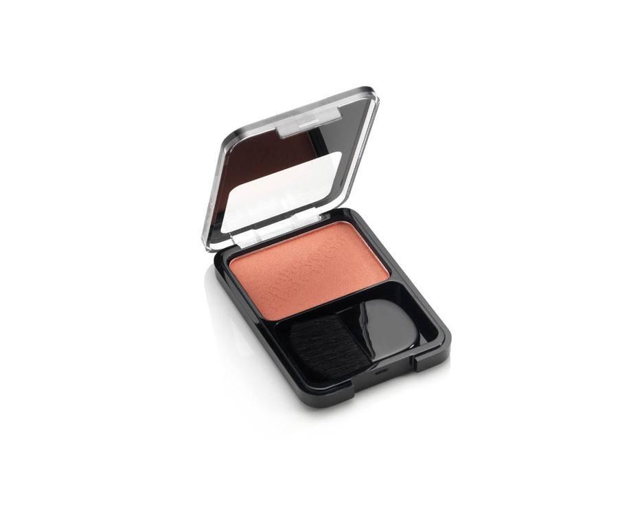 Beauty UK Blush & Brush, Nr. 4 Rustic Peach