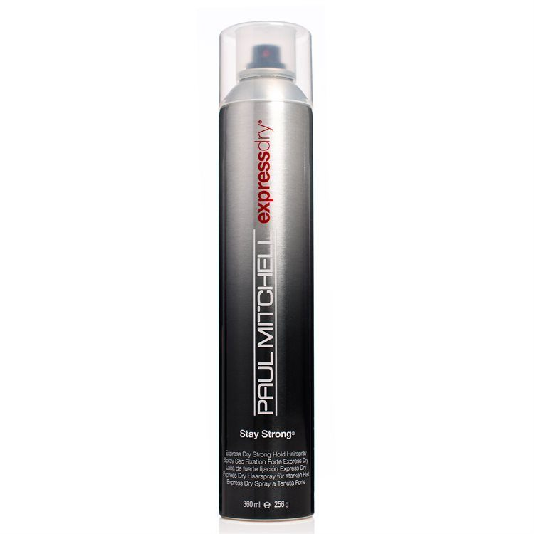 Paul Mitchell Express Dry Stay Strong (360 ml)