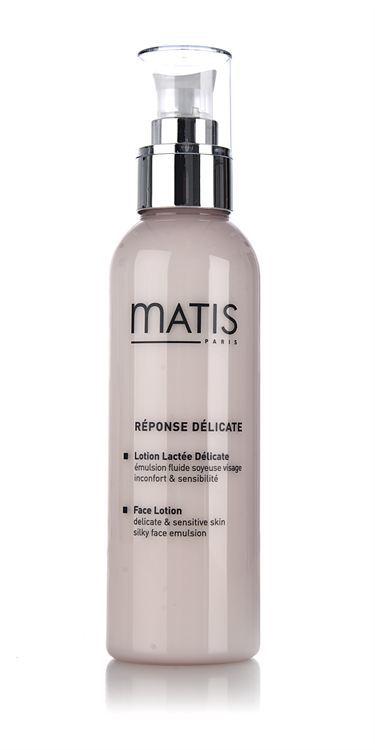 Matis Réponse Délicate Face Lotion (200 ml)