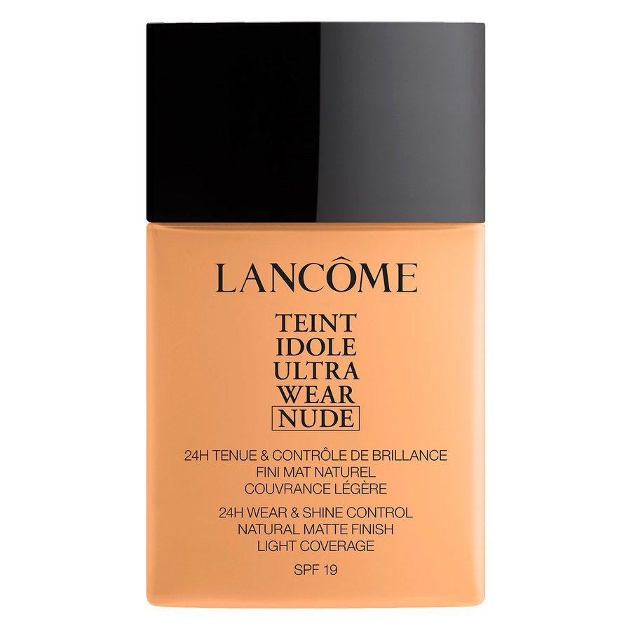 Lancôme Teint Idole Ultra Nude, 05 (40 ml)