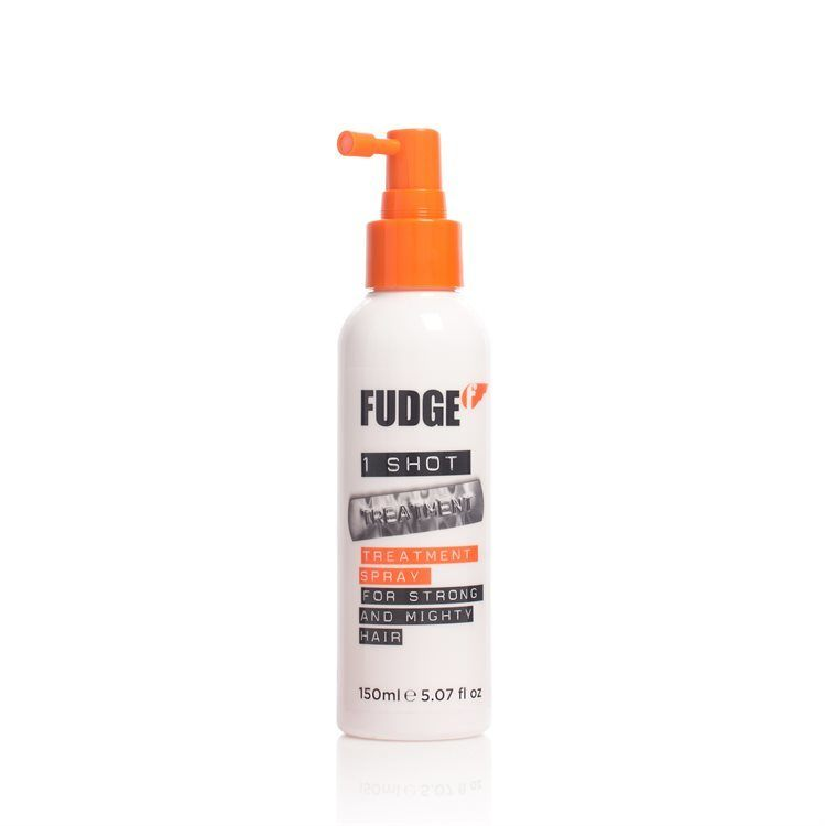 Fudge 1 Shot Treatment Spray (150 ml)