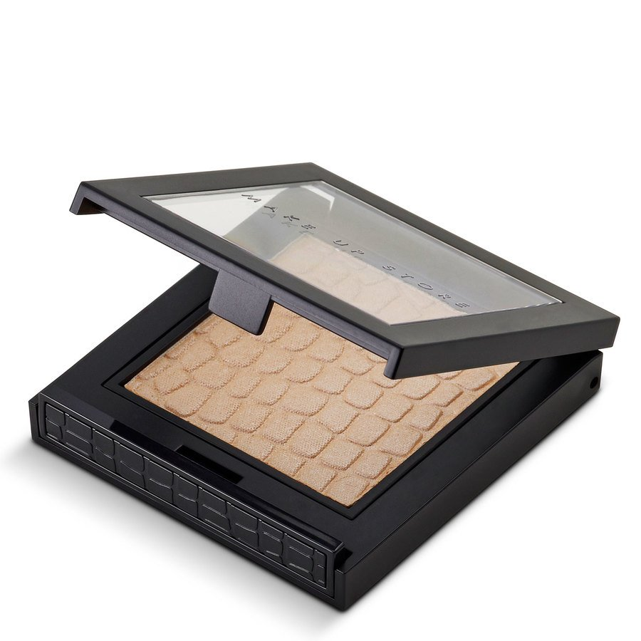 Make Up Store Microshadow, Muffin