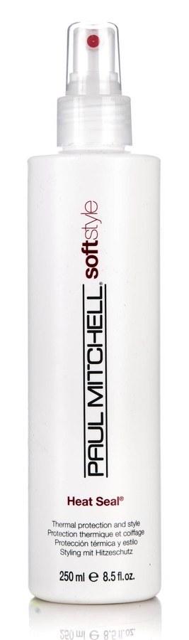 Paul Mitchell Soft Style Heat Seal (250 ml)