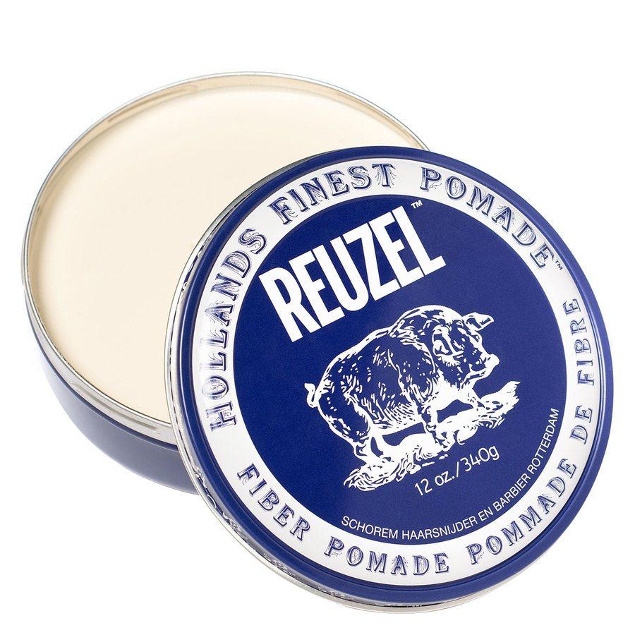 Reuzel Fiber Pomade (340 g)