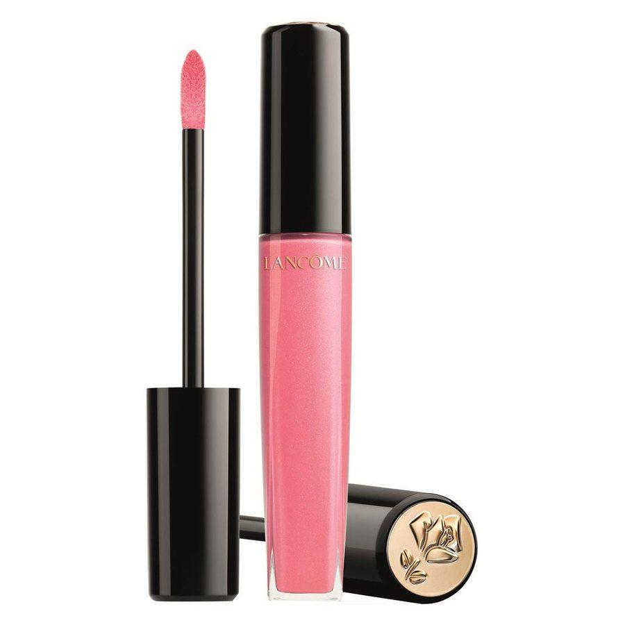Lancôme L'Absolu Gloss Cream Lip Gloss, #319 Rose Caresse