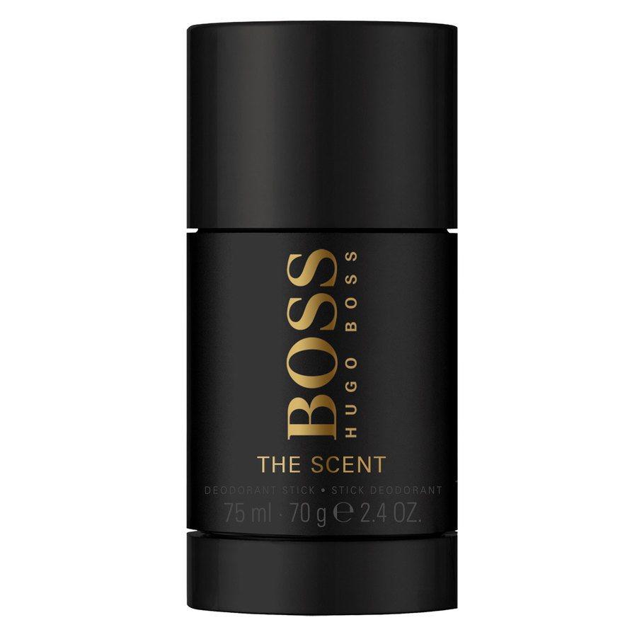Hugo Boss Boss The Scent Deodorant Stick (75ml)