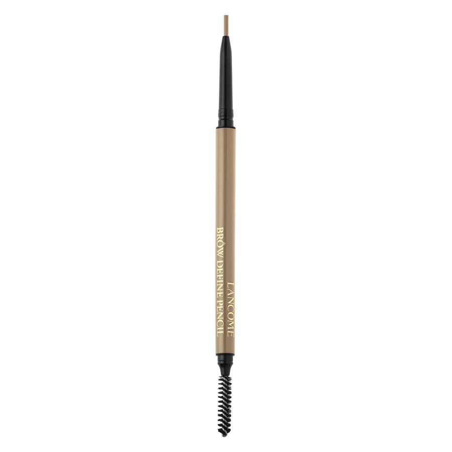 Define Lancôme Brow Pencil, 01 (0,9 g)