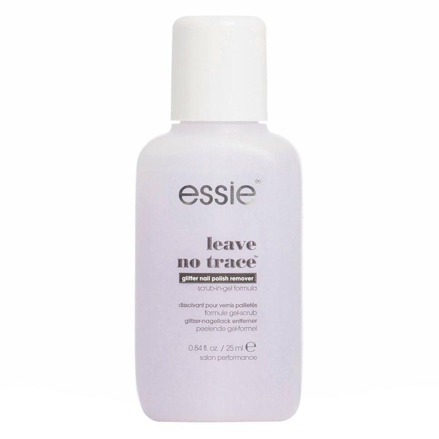 Essie Leave No Trace Remover 25ml
