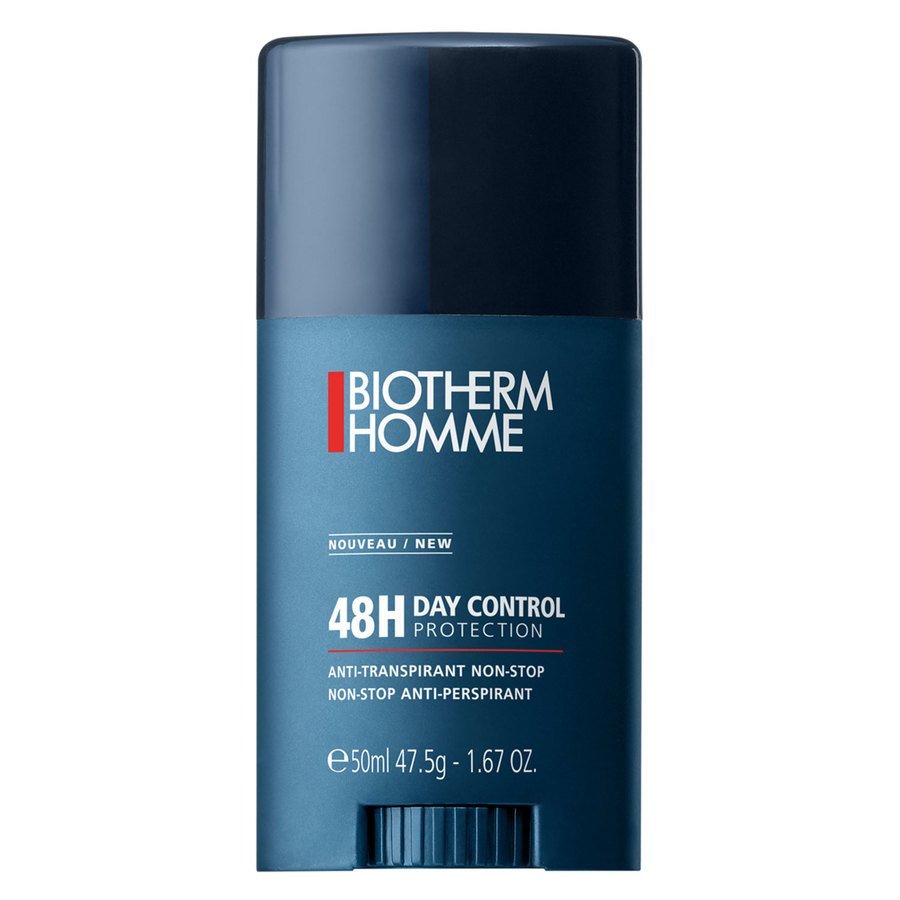 Biotherm Homme Day Control Deodorant Stick (50 ml)