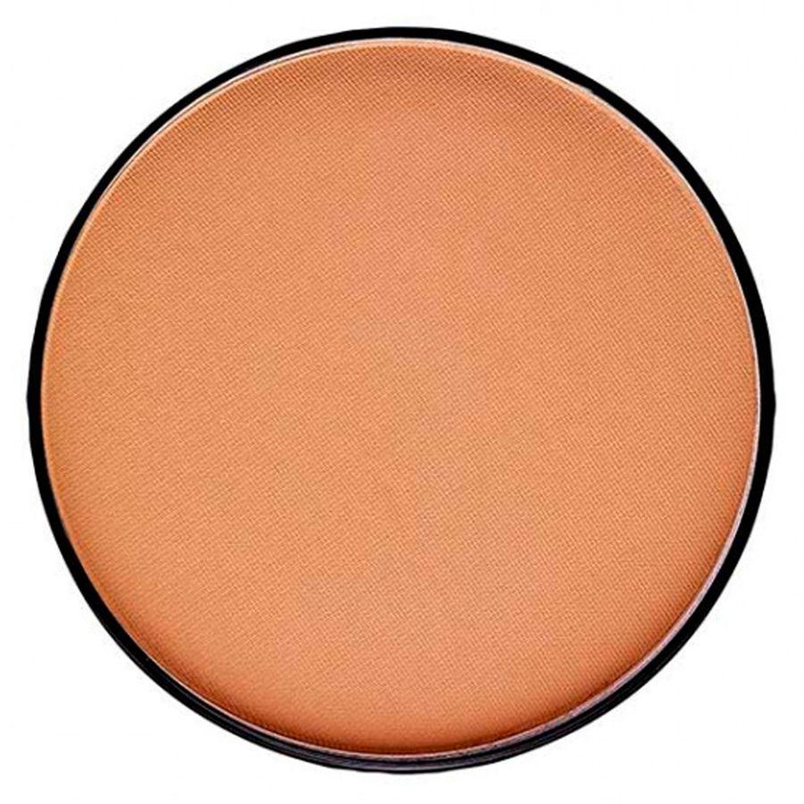Artdeco High Definition Compact Powder Refill, #06 Soft Fawn