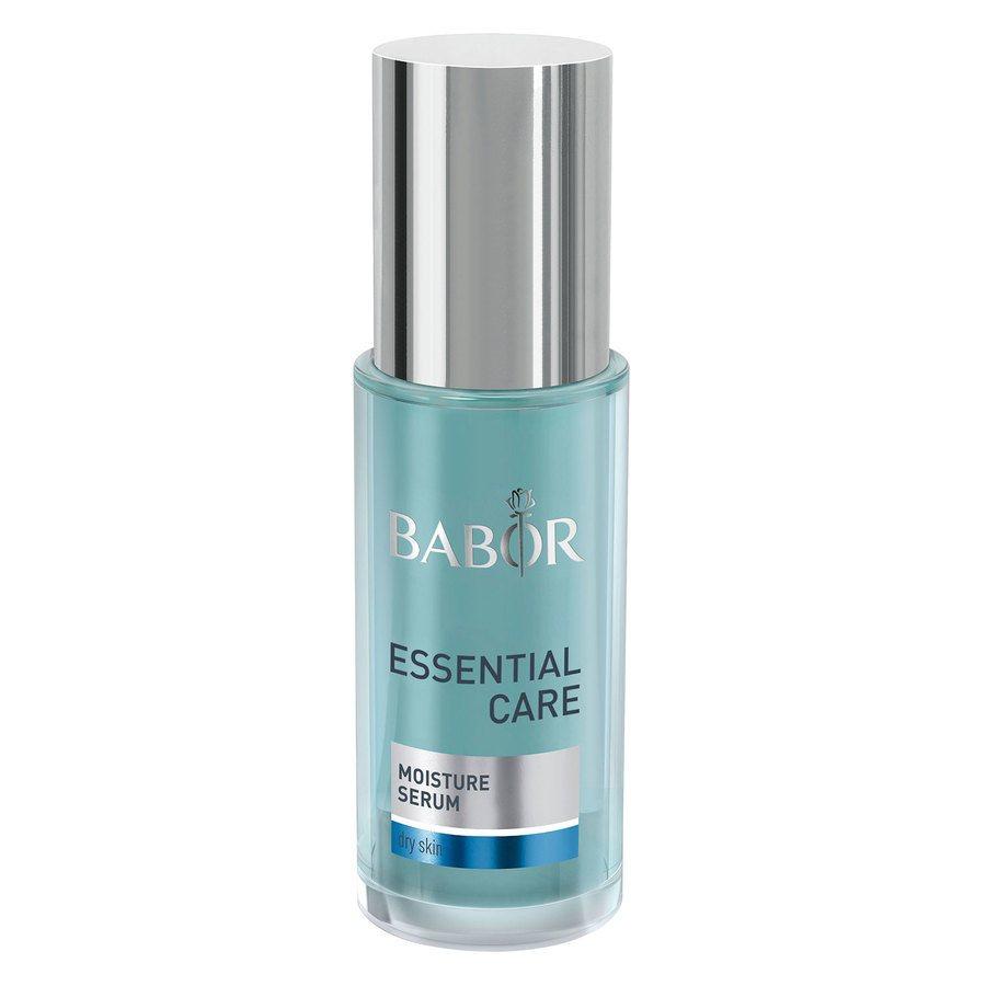 Babor Essential Care Moisture Serum (30 ml)