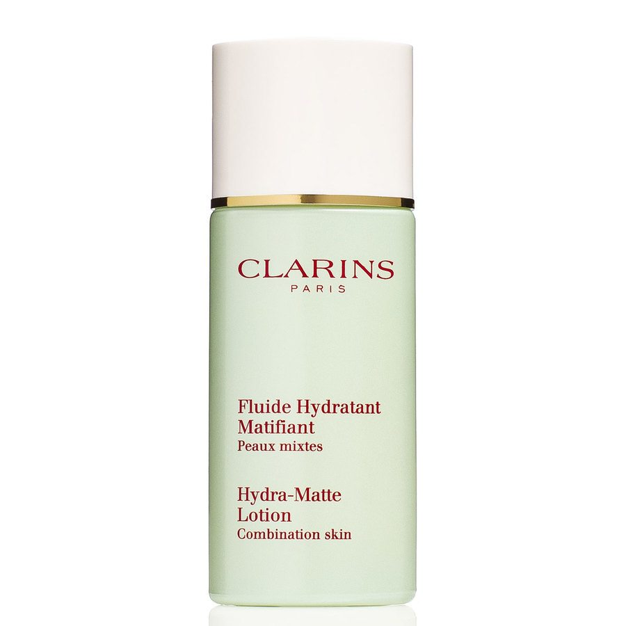 Clarins Fluide Hydratant Matifiant Hydra Matte Lotion (50ml)