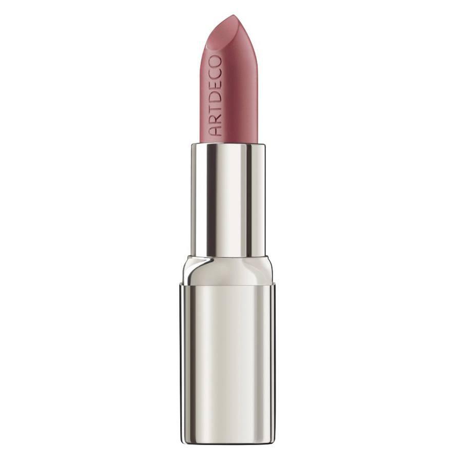 Artdeco High Performance Lipstick, #480 Princess Lilly