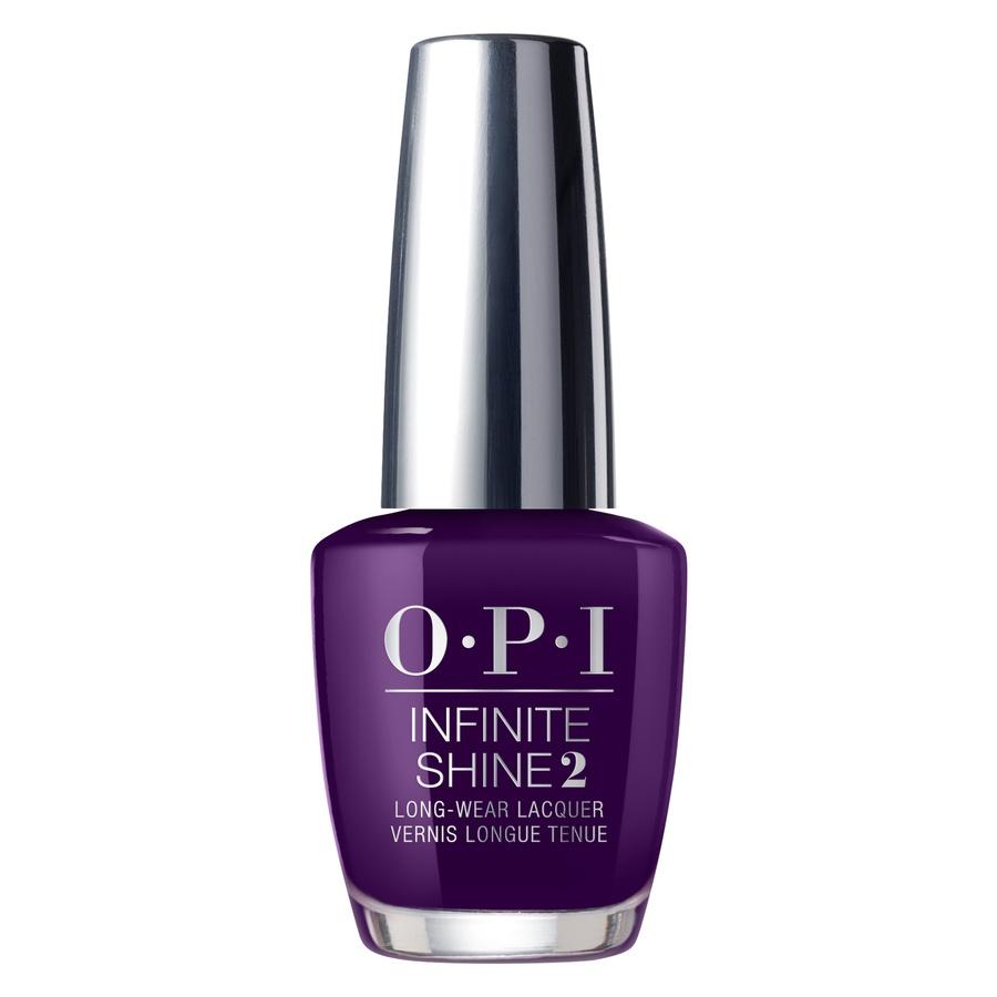 OPI Infinite Shine, O Suzi Millionen (15 ml)