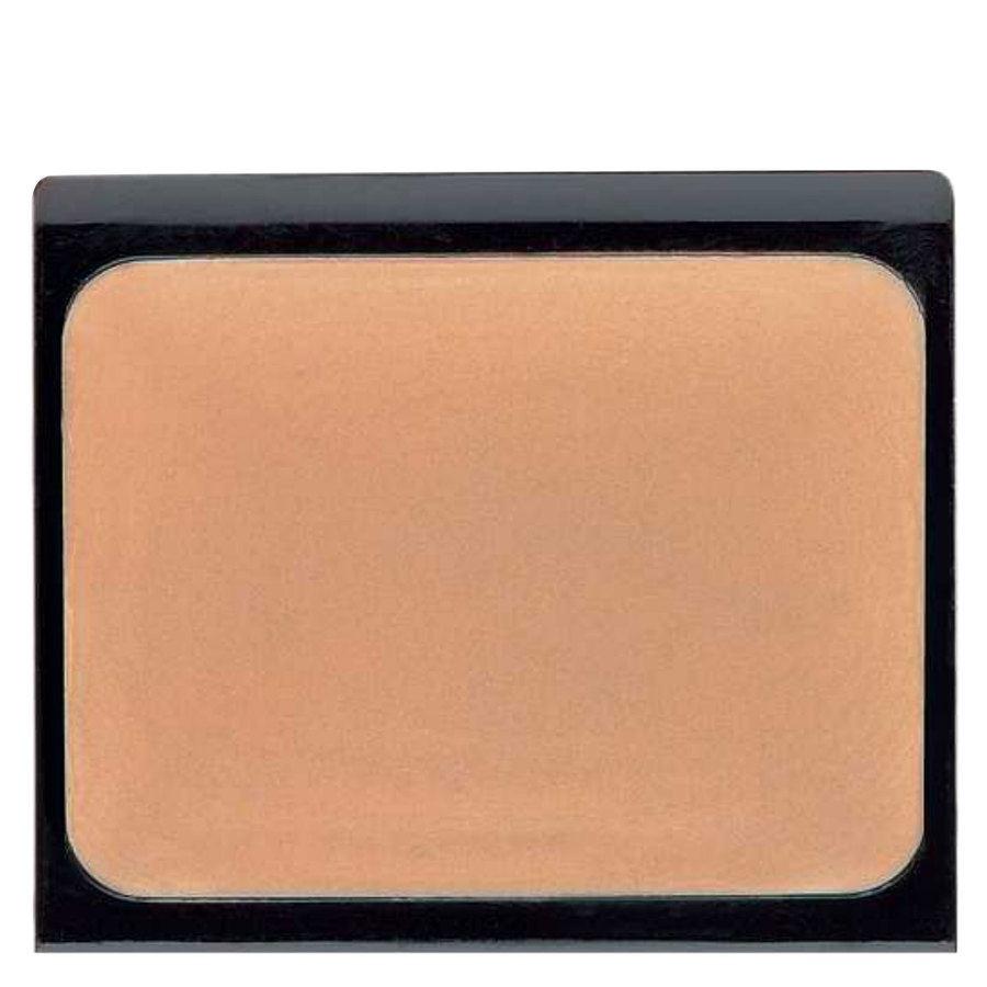 Artdeco Camouflage Cream, #9 Soft Cinnamon 4,5g