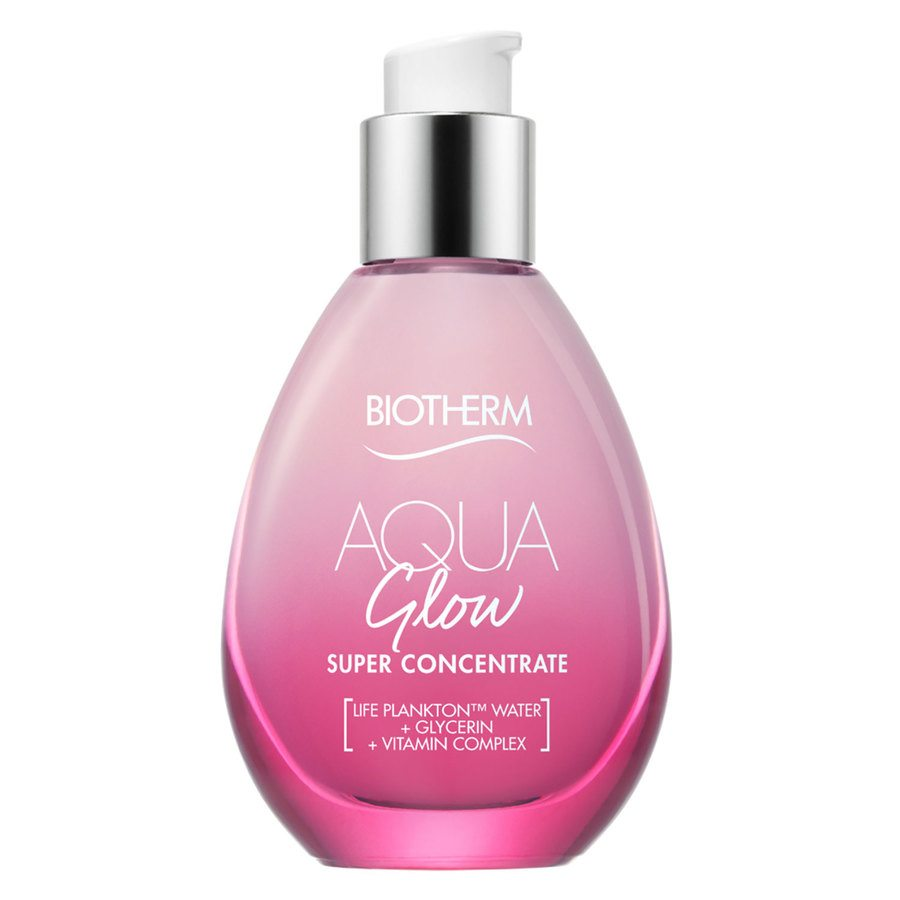Biotherm Aqua Glow Super Concentrate (50 ml)