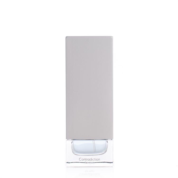 Calvin Klein Contradiction Homme Eau De Toilette Spray (100 ml)
