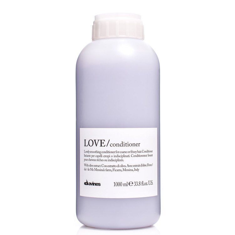 Davines Love Conditioner (1000 ml)