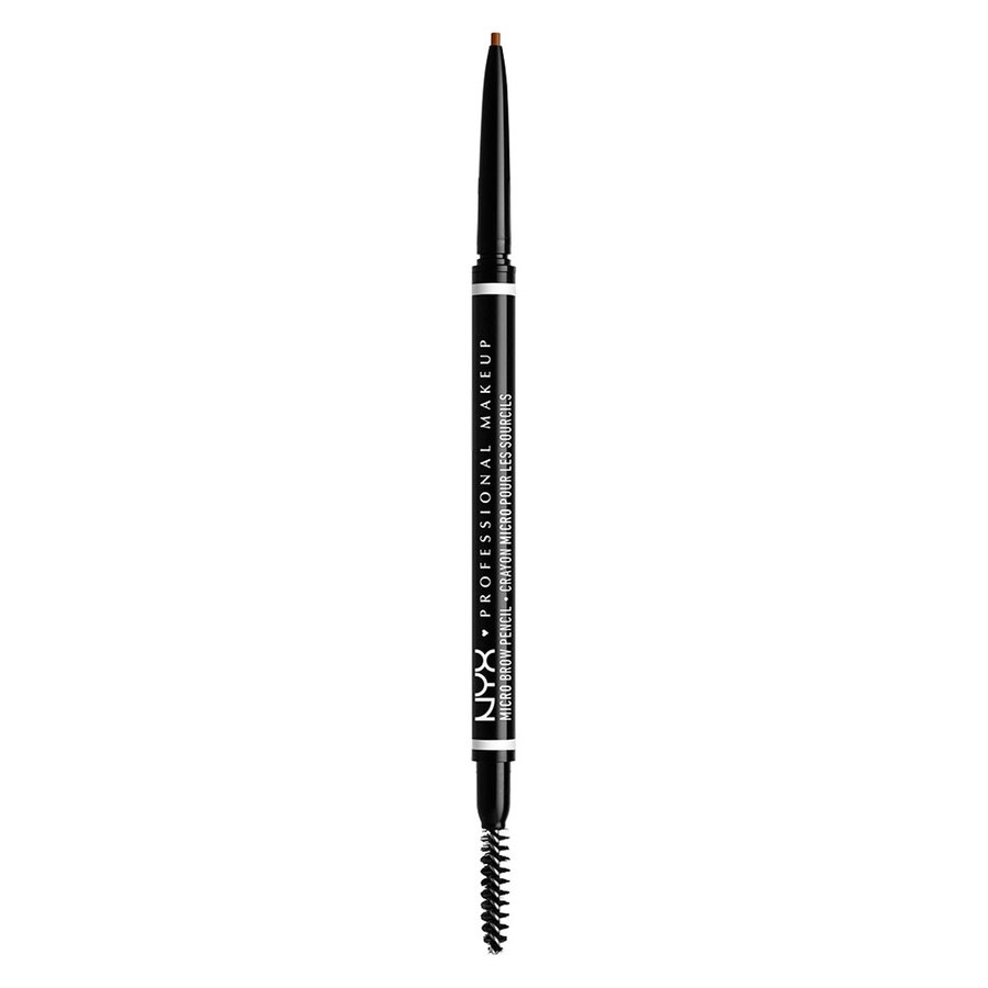 NYX Professional Makeup Micro Brow Pencil Auburn MBP03