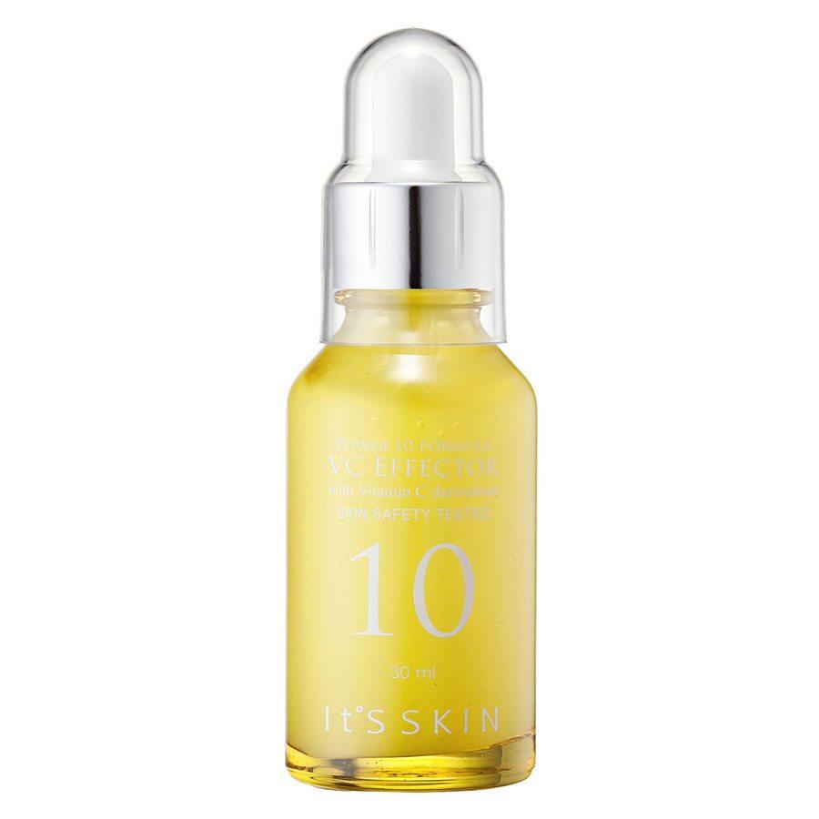 It's Skin Power 10 Formula Vc Effector (30ml)