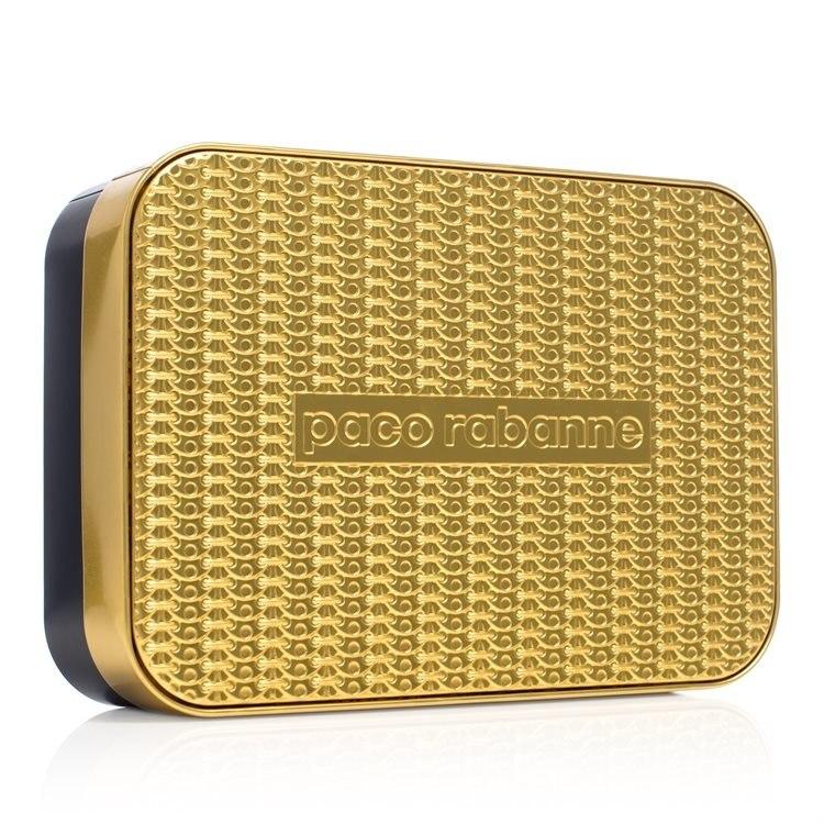 Paco Rabanne XS 1 Million Geschenkset Eau De Toilette for Men (2 Teile)