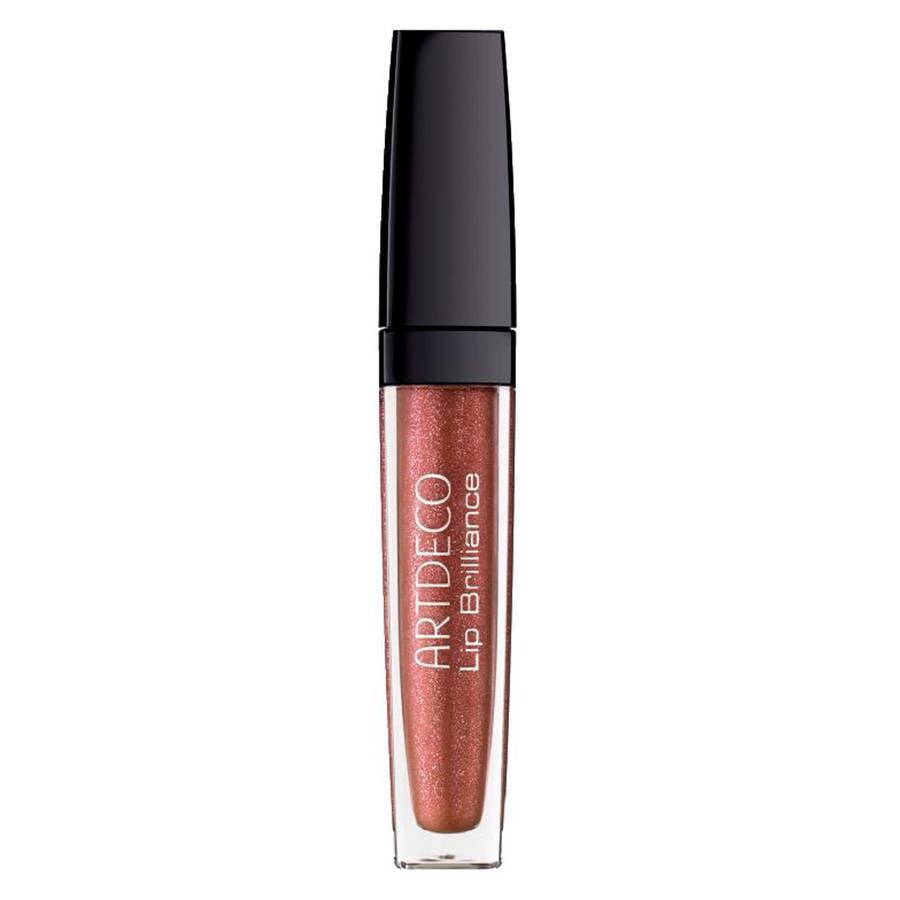 Artdeco Lip Brilliance Lipgloss, #18 Brilliant Mauve