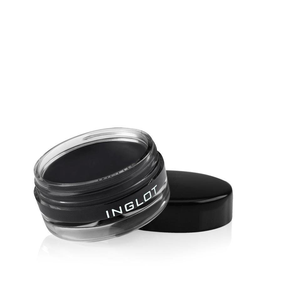 INGLOT Amc Eyeliner Gel, 77