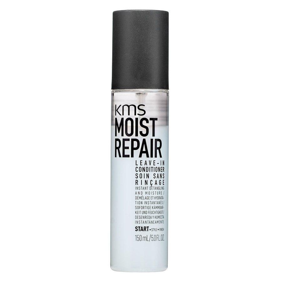 Kms Moist Repair Leave In Conditioner (150 ml)