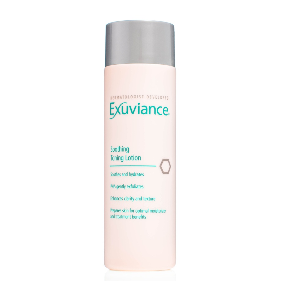Exuviance Soothing Toning Lotion (200 ml)