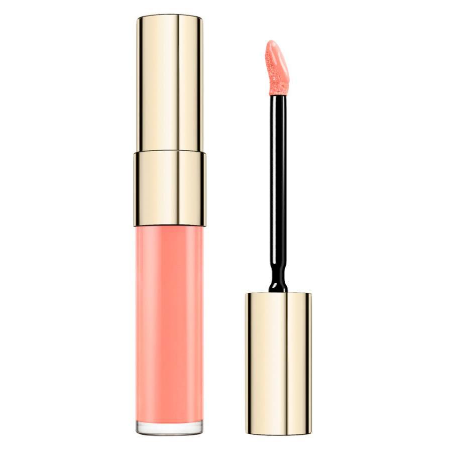 Helena Rubinstein Illumination Lips, 03 Peach (7 ml)