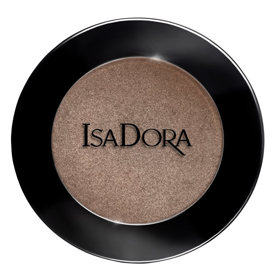 IsaDora Perfect Eyes, 27 Back To Earth (2,3 g)