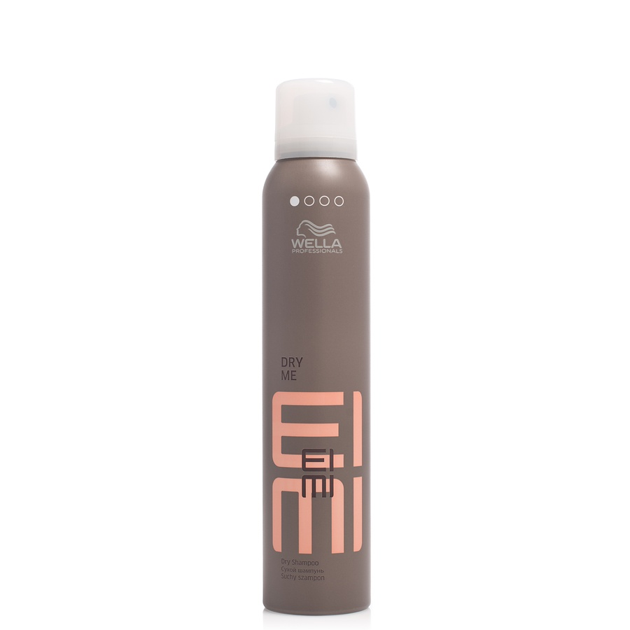 Wella Professionals Eimi Dry Me Dry Shampoo (180 ml)