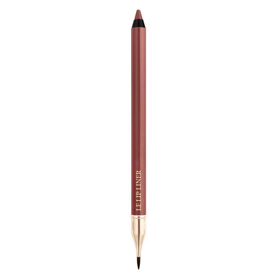Lancôme Le Lip Liner Pencil #254 Ideal