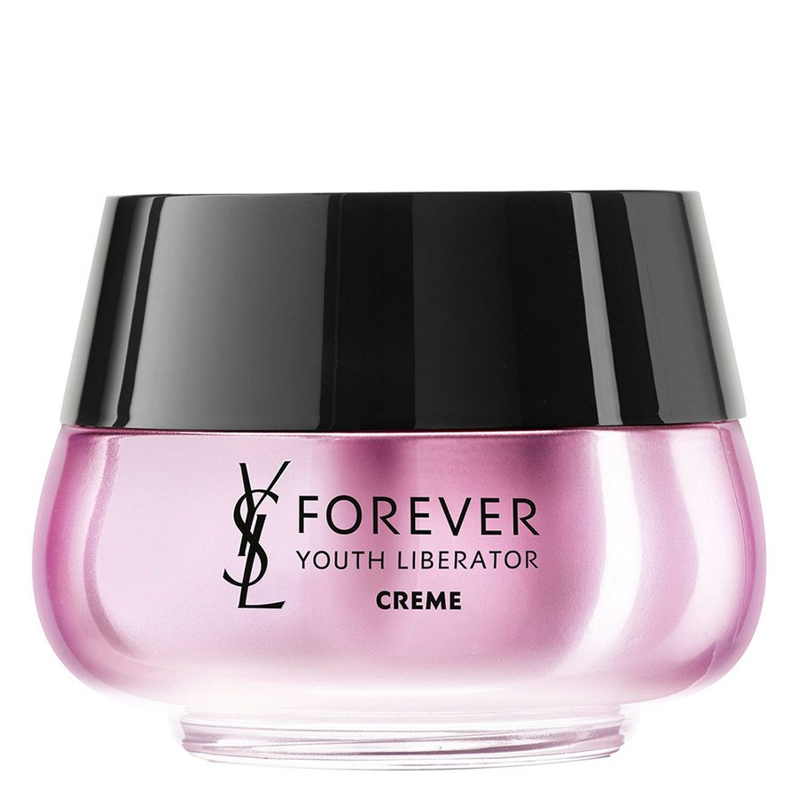 Yves Saint Laurent Forever Youth Liberator Cream Normal To Combination Skin (50 ml)