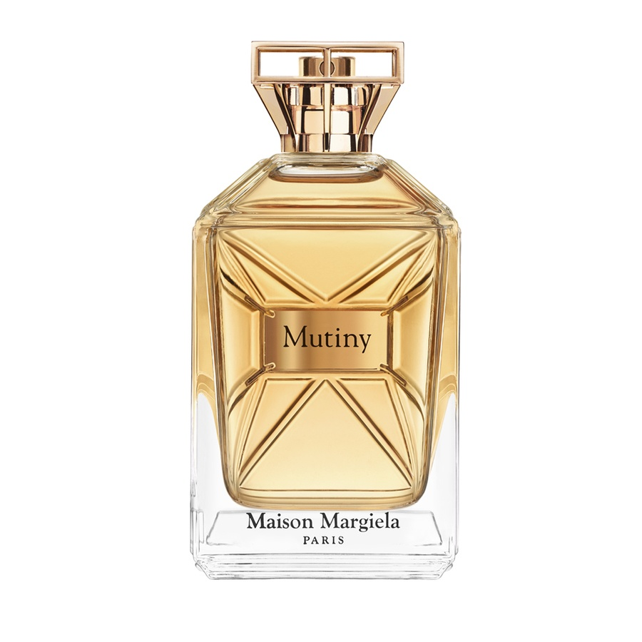 Maison Margiela Mutiny 90ml