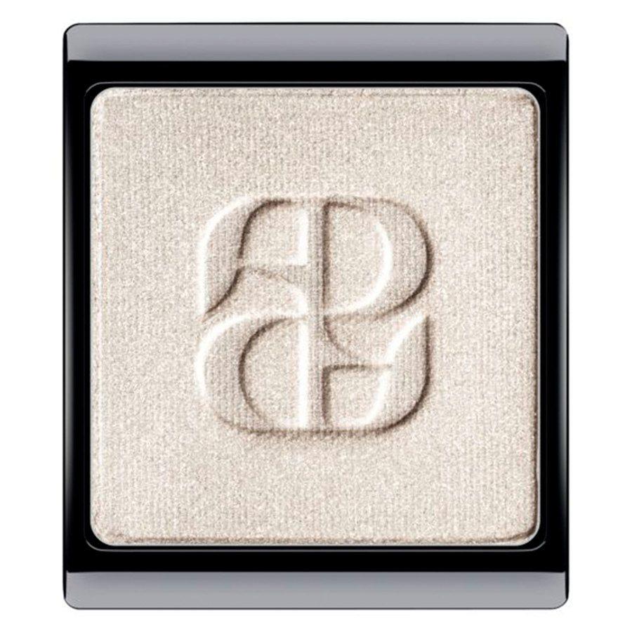 Artdeco Art Couture Long Wear Eyeshadow, #320 Satin Pearl