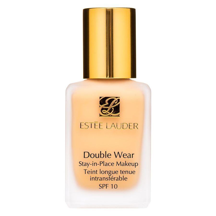 Estée Lauder Double Wear Stay-in-Place, 2W1 Dawn (30 ml ...