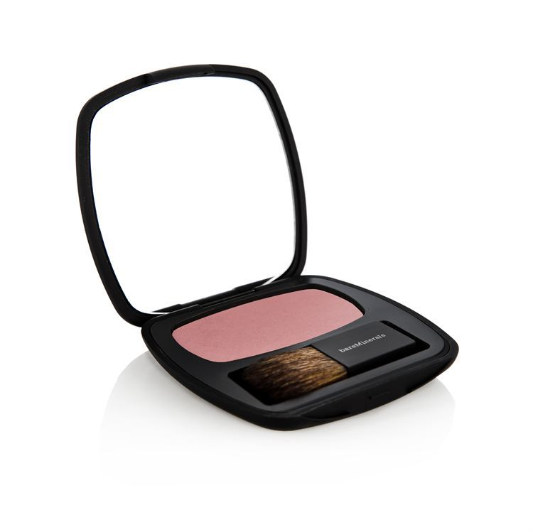 BareMinerals READY Blush (6 g), The Secret's Out
