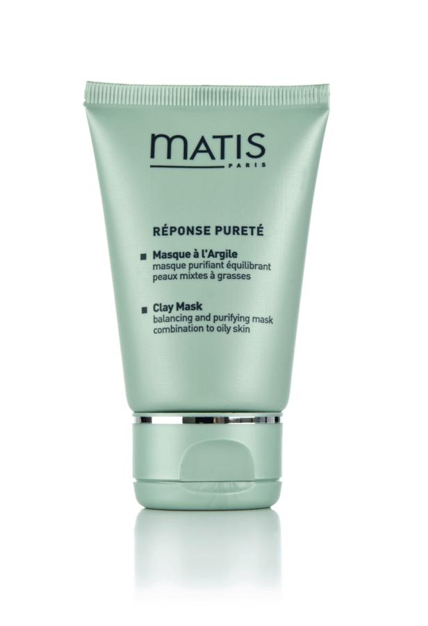 Matis Réponse Pureté Clay Mask (50 ml)