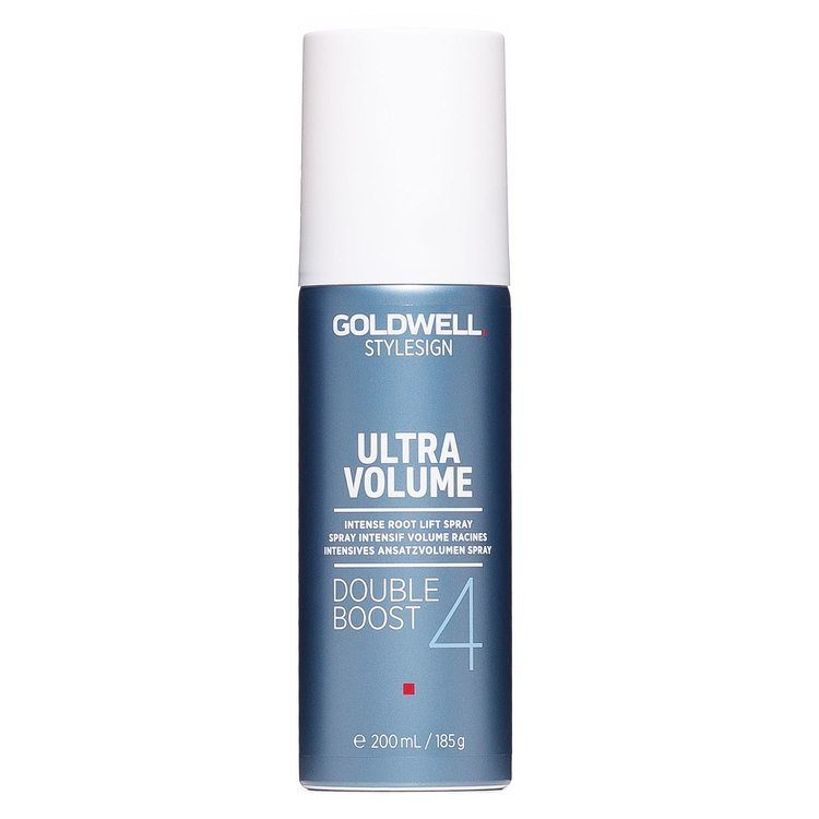 Goldwell Stylesign Ultra Volume Double Boost (200 ml)