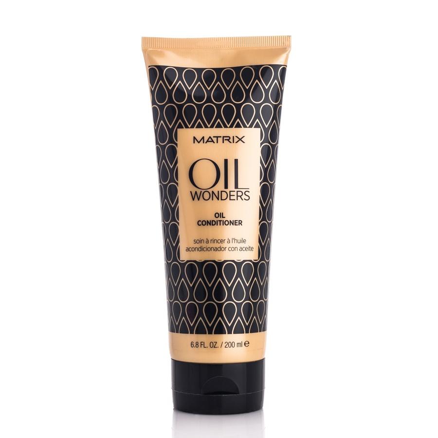 Matrix Oil Wonders Conditioner (200 ml)