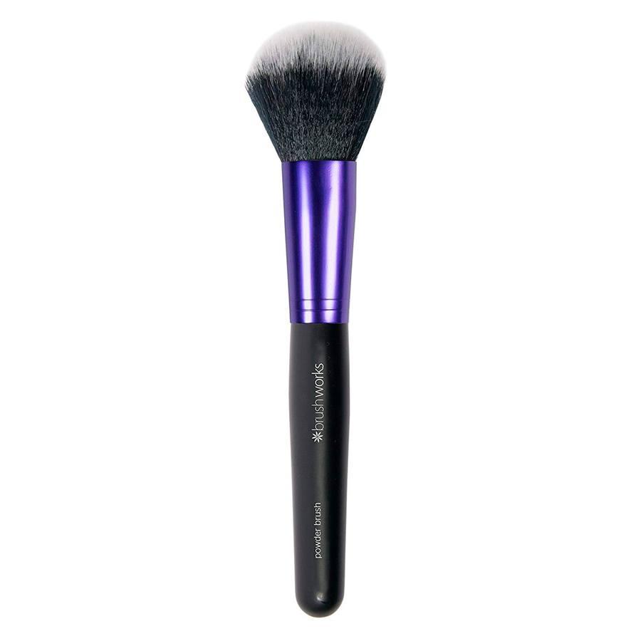 Brush Works Powder Brush