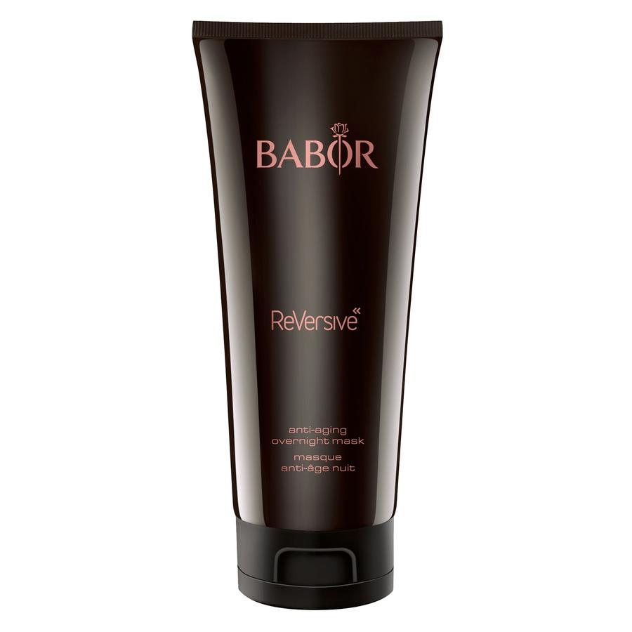 Babor Reversive Overnight Mask (75 ml)