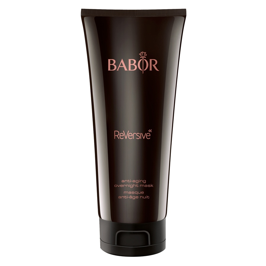 Babor Reversive Overnight Mask (75 ml)