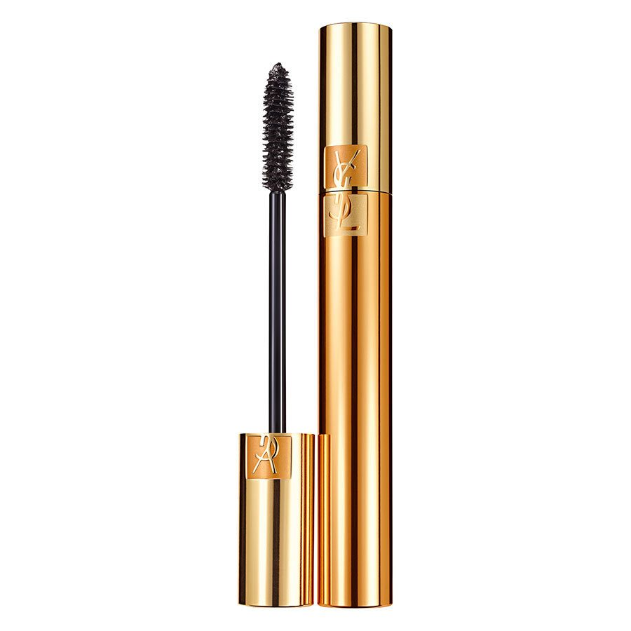 Yves Saint Laurent Volume Effet Faux Cils Luxurious Mascara, #1 Noir (7,5 ml)