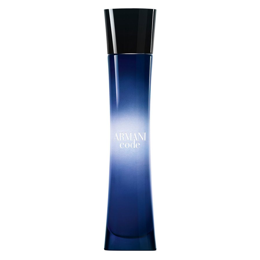 Giorgio Armani Code Eau De Parfum Spray For Women 75ml