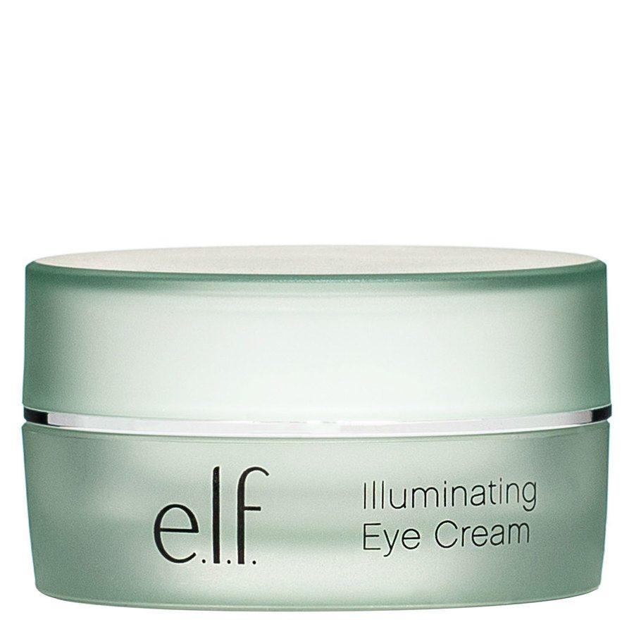 e.l.f. Illuminating Eye Cream 14g